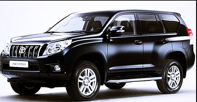 2017 Toyota Land Cruiser Release And Price 2016 Toyota Release Date
