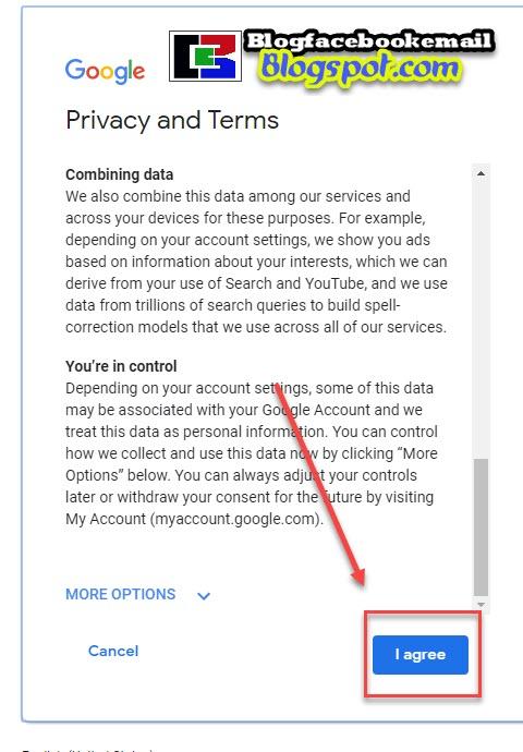Youtube yakni sosial media milik Google dengan konten video yang dapat di jalan masuk secara gr Cara Saya Membuat / Daftar Akun Youtube kurang Dari 5 Menit