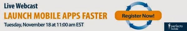 MES Orasi Banner 1.1 Field Mobility News Weekly – Week of November 16, 2014