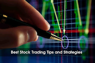 share market tips, free stock tips, free intraday stock tips, free share market tips, best stock advisory