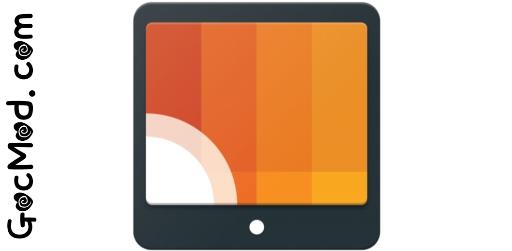 AllCast v3.0.0.6 [Premium]