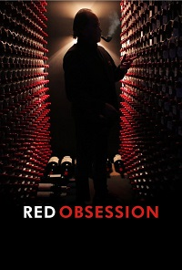 Watch Red Obsession Online Free in HD