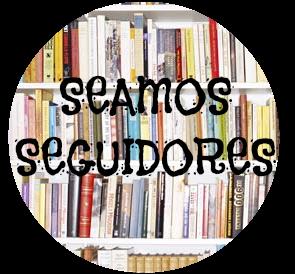 http://elrincondeloslibrosconfotos.blogspot.com.es/2016/01/iniciativa-seamos-seguidores.html