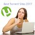Best to torrents sites for download anything quickly(ඕනම දෙයක් පහසුවෙන් ඩව්න්ලෝඩ් කරන්න,හොඳම ටොරන්ට් වෙබ් අඩවි මෙන්න )