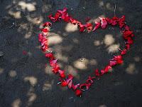 """Puisi: """"Cinta Matiku"""""""