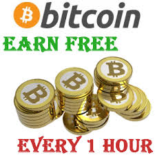 Ear Free Bitcoin Here every 1 Hour Click the Picture to Register