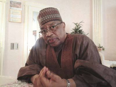 The Leadership In Nigeria Today Has Lost Focus - IBB
