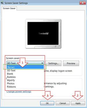 Menonaktifkan-Screen-Saver-di-Windows