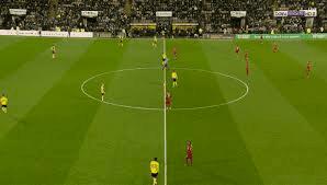 ملخص مباراة ليفربول وواتفورد (0-3) الدوري الانجليزي