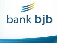 Lowongan Kerja Bank BJB 2016
