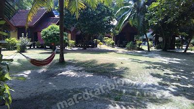 Hotel Murah Pulau Perhentian