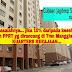 [BONGKAR] PANAS!!! Jagdeep Singh Deo GAGAL 'Spin' Isu... Kuarters Kerajaan & Ruang Niaga Tidak Mengubah Perancangan Asal Membina PPRT... #SahabatSMB