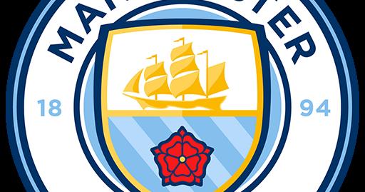 .: Manchester City 2017 - Novo time do Menino Jesus