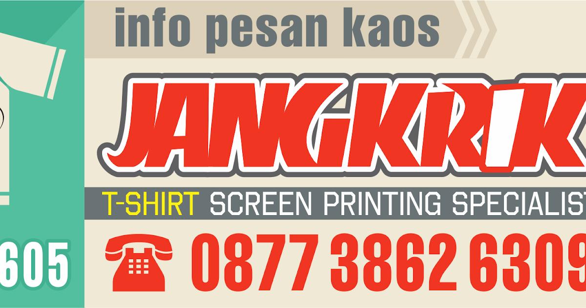 JANGKRIK T-shirt Jogja: Jangkrik T-shirt Jogja