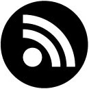 Mode RSS Feed