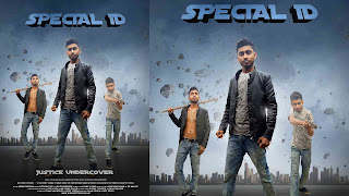 how to make action movie poster,hollywood action movie poster,movie poster background,action movie poster background,bollywood action movie poster,photoshop ideas poster,photoshop ideas,photoshop idea poster design,photoshop movie poster tutorial,poster design,movie poster editing,how to make poster,movie poster,photoshop manipulation poster