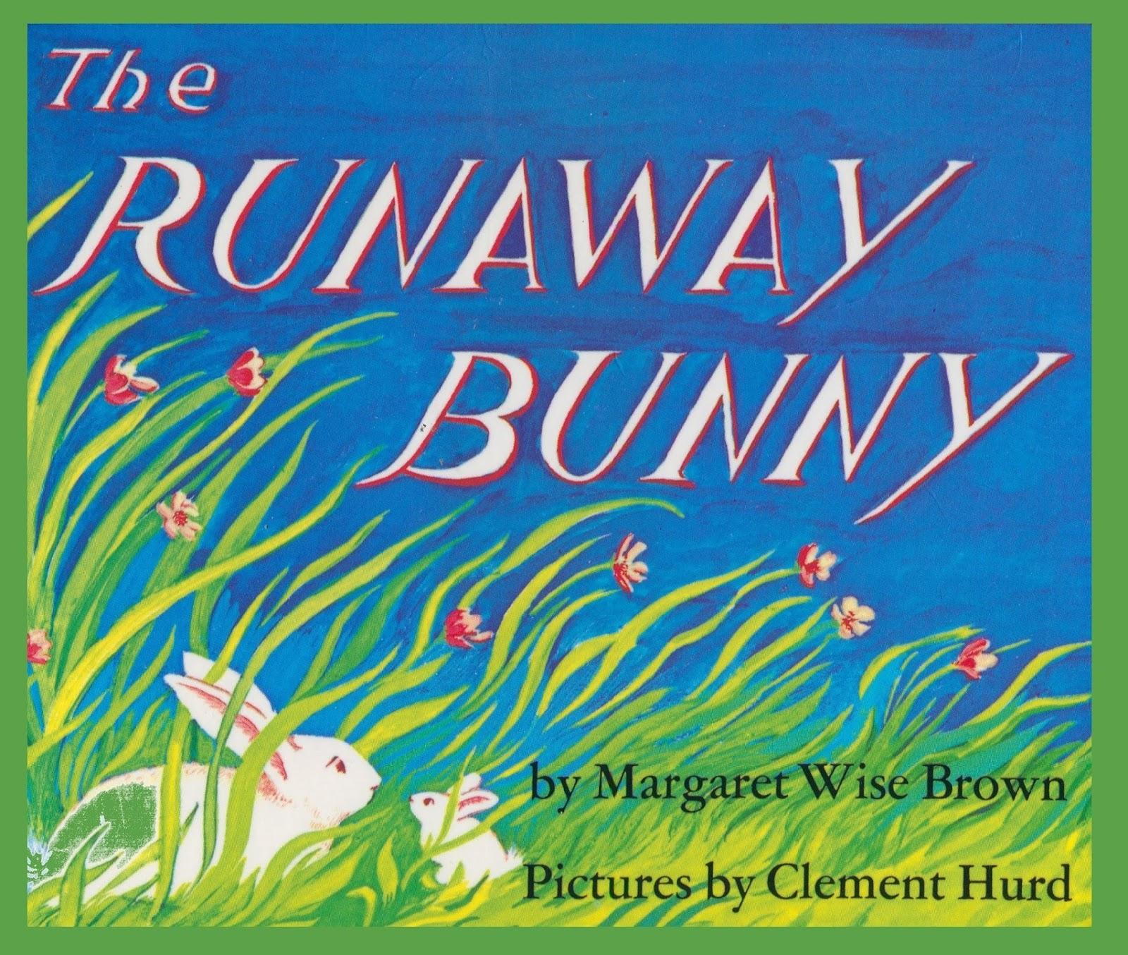Stephanie Faris: My Favorite Children's Books
