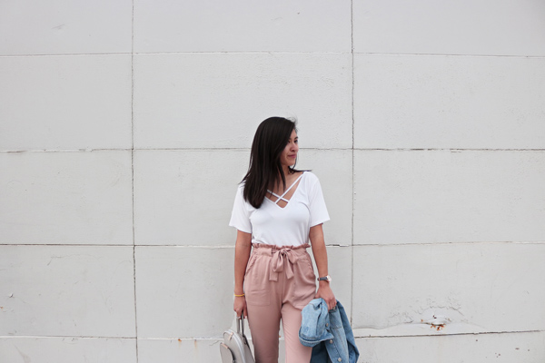 Spring Outfit, Colors, Blogger, Style