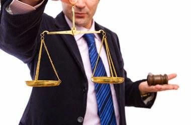 لا يوجد فى القانون ما يوجب توقيع المحامى على الصورة المعلنة من صحيفة الدعوى او الطعن