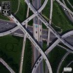 Quality Control - Quality Control: Control the Streets, Vol. 1 Cover