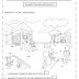 Atividade pronta de matemática para imprimir - 1º ano