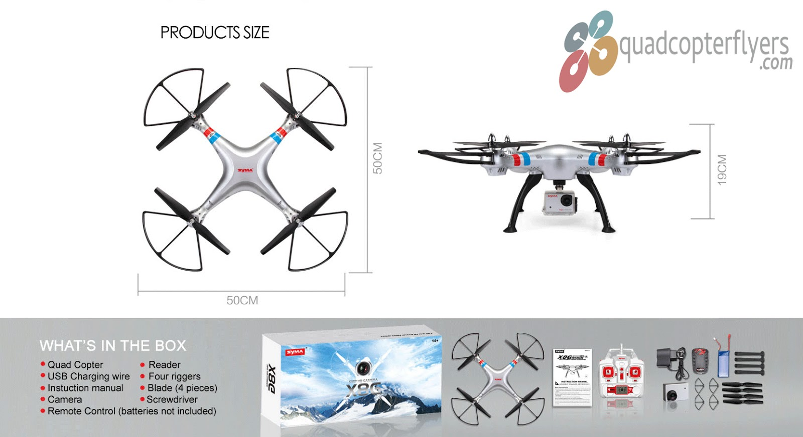 medium resolution of syma quadcopter wiring diagram manual wiring diagram for you 3 way switches wiring diagram