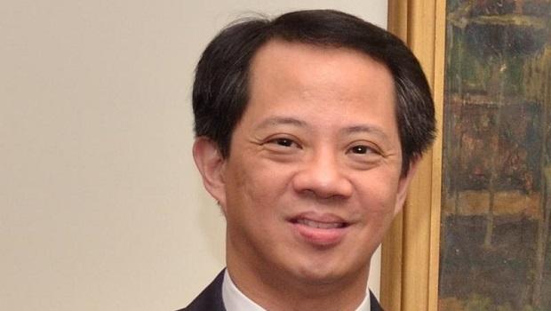 Pemerintah Berikan Perlindungan dan Salurkan TKI ke Sektor Formal