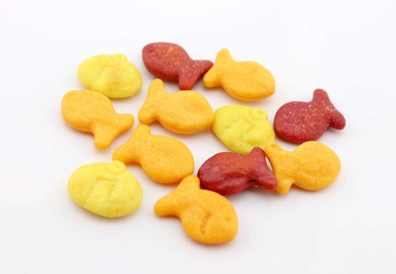 disney pixar incredibles 2 goldfish