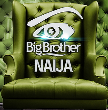 big brother naija reality tv show