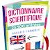 ANGLAIS FRANÇAIS DICTIONNAIRE SCIENTIFIQUE.pdf