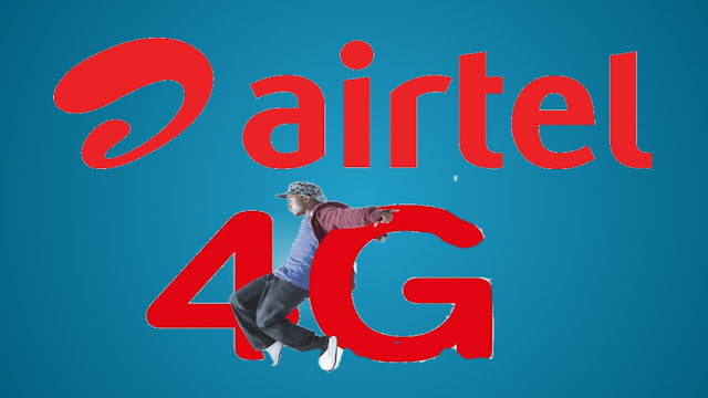 Airtel launches a new prepaid plan of Rs 289, learn what benefits will be Benefits