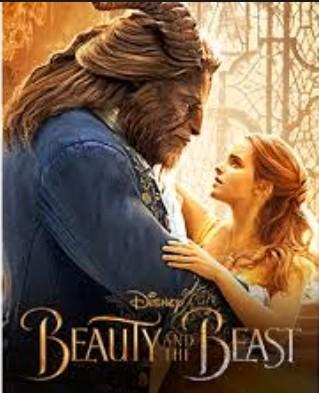 Lirik Lagu Beauty and the Beast Beauty and the Beast (Disney) Asli dan Lengkap Free Lyrics Song