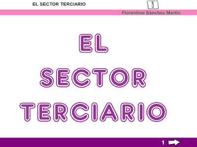 http://ceiploreto.es/sugerencias/cplosangeles.juntaextremadura.net/web/curso_3/sociales_3/sector_terciario_3/sector_terciario_3.html