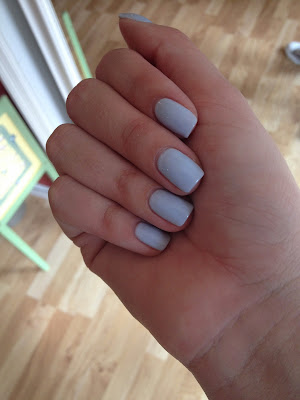My Top 6 Favorite Essie Polishes