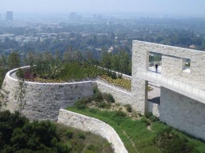 Tempat Wisata di Los Angeles, California