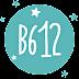 B612 - Selfie 5.0.3 APK Free Download