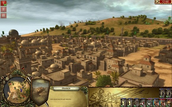 lionheart-kings-crusade-collection-pc-screenshot-www.ovagames.com-4