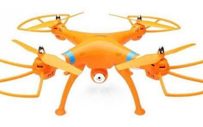drone dji indonesia  | 1108 x 627