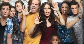 Putlocker4kmovie Online Free Shameless Season 5 Full Episode