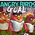 Angry Birds Goal! v0.4.14 Apk Mod [Money]