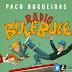 👪 Radio BuleBule de Paco Nogueiras | 30dic