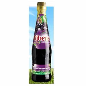 analysis of ribena Making misleading health claims relating to ribena blackcurrant fruit  to ribena  blackcurrant fruit drink  our analysis of the situation was.