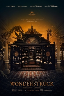 Sem Fôlego (2018) Torrent – BluRay 720p | 1080p Dublado / Dual Áudio 5.1 Download