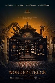 Sem Fôlego (2018) Torrent – BluRay 720p | 1080p Dublado / Dual Áudio 5.1 Download