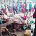 Shock As Popular Priestess Ogbanje Repents After Renouncing Her Juju