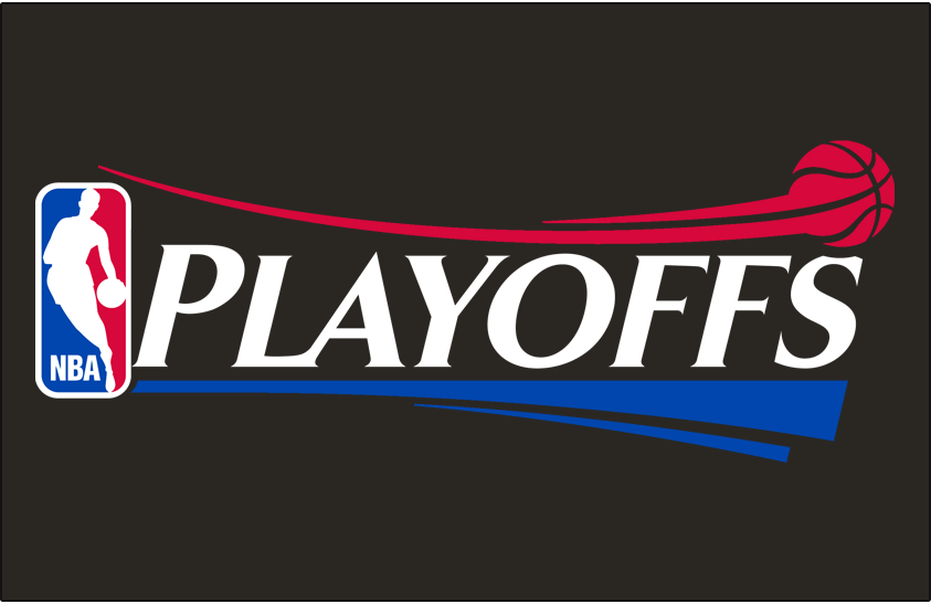 heftyinfo: NBA PLAYOFFS - Previews and Forecast