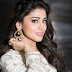Whatt! Drishyam actress Shriya Saran secretly gets married to Russian boyfriend Andrei Koscheev!
