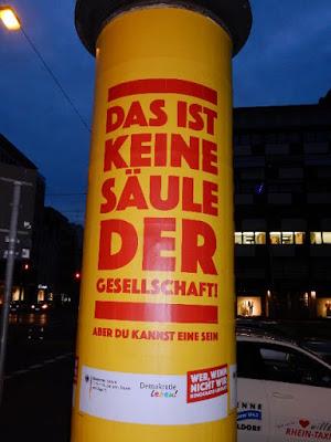 https://kampagne.demokratie-leben.de/