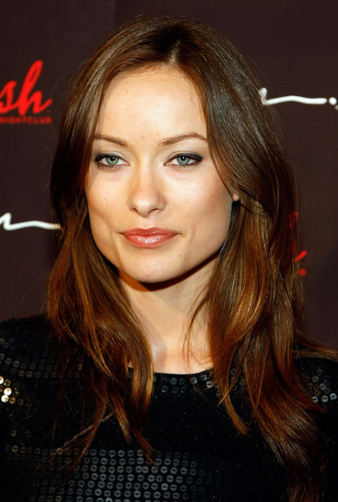 Olivia Wilde Pictures Gallery (27)