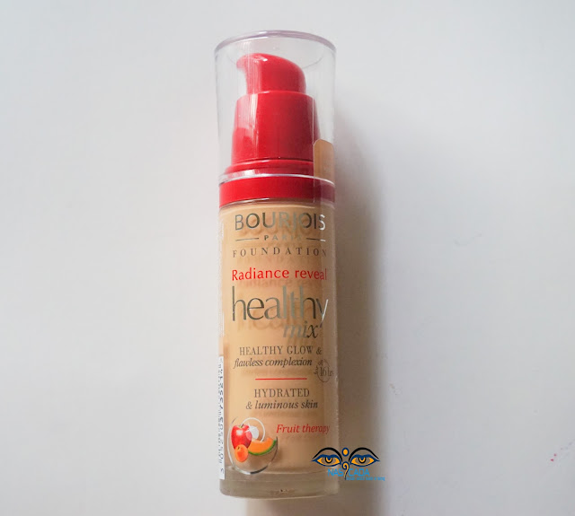 review-bourjois-paris-radiance-reveal-healthy-mix-foundation